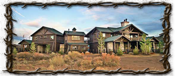 Jackrabbit Ranch